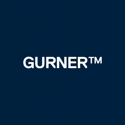 Testimonial_logos-_Gurner_copy