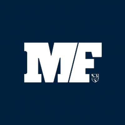 Testimonial_logos_-_Mick_Fanning