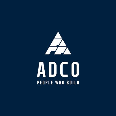 Testimonial_ADCO