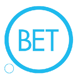 BET_footer_logo