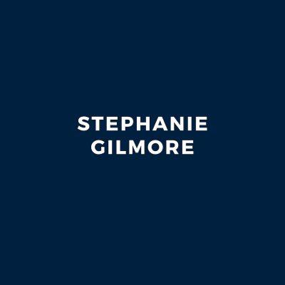 Testimonial__STEPH_GILMORE